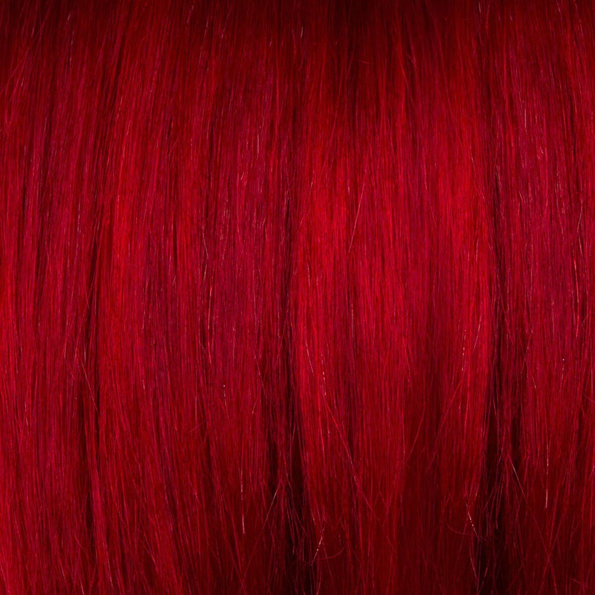 manic panic high voltage rød hårfarge 118 ml infra red classic swatch 70425