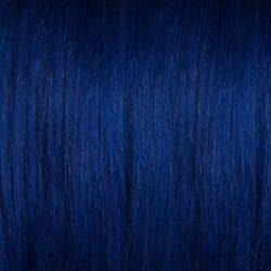 manic panic high voltage blå hårfarge 118ml shocking blue classic swatch 70431