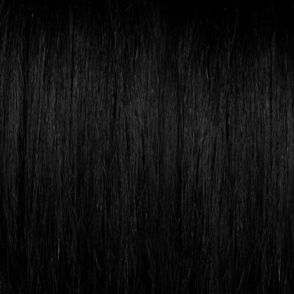 manic panic high voltage svart hårfarge 118 ml raven model 62933