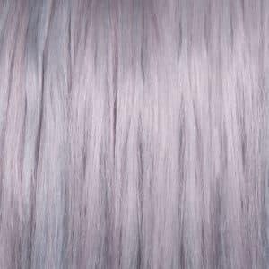 manic panic classic high voltage sølvblå hårfarge 118ml blue steel swatch 7041