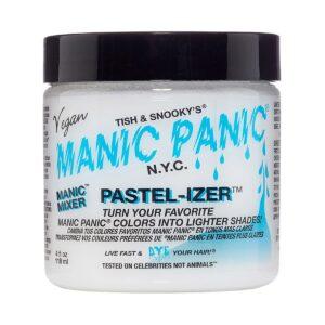 70450 manic panic mixer pastelizer classic cream formula