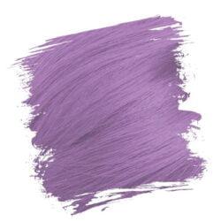 crazy color hårfarger lilla pastell hårfarge lavender 002244