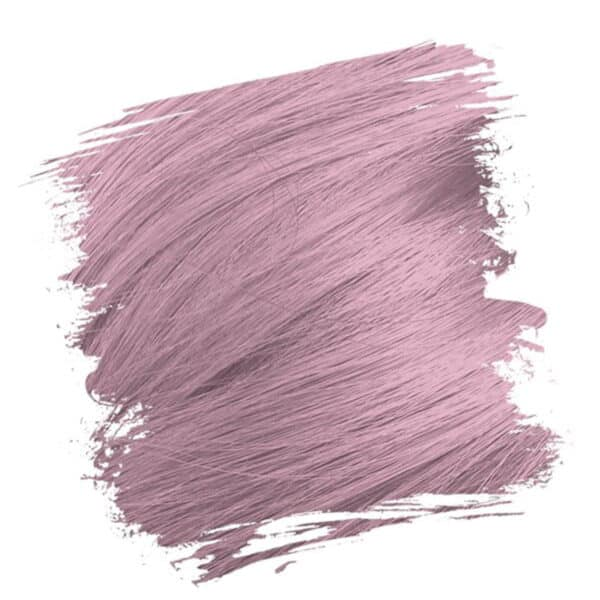 crazy color hårfarger rosa pastell hårfarge marshmallow 002280