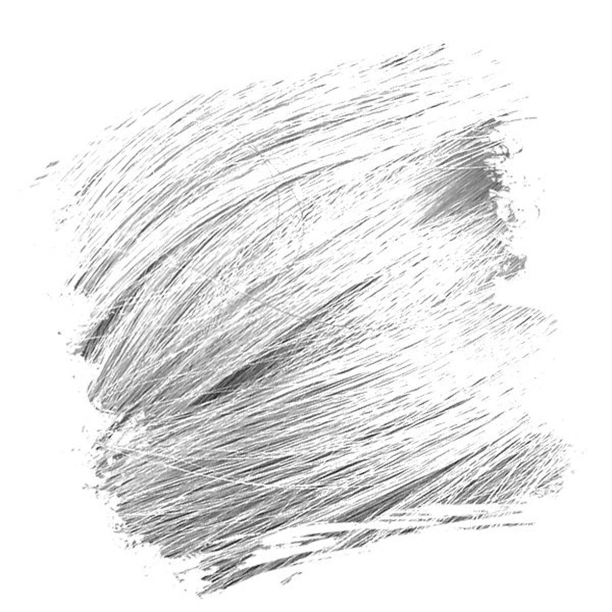 crazy color hårfarger pasteliser hårfarge neutral 002274