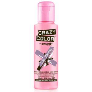 crazy color hårfarger lilla hårfarge ice mauve 002289