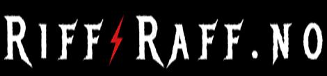 20-08-23-riffraff-no-logo-470x110
