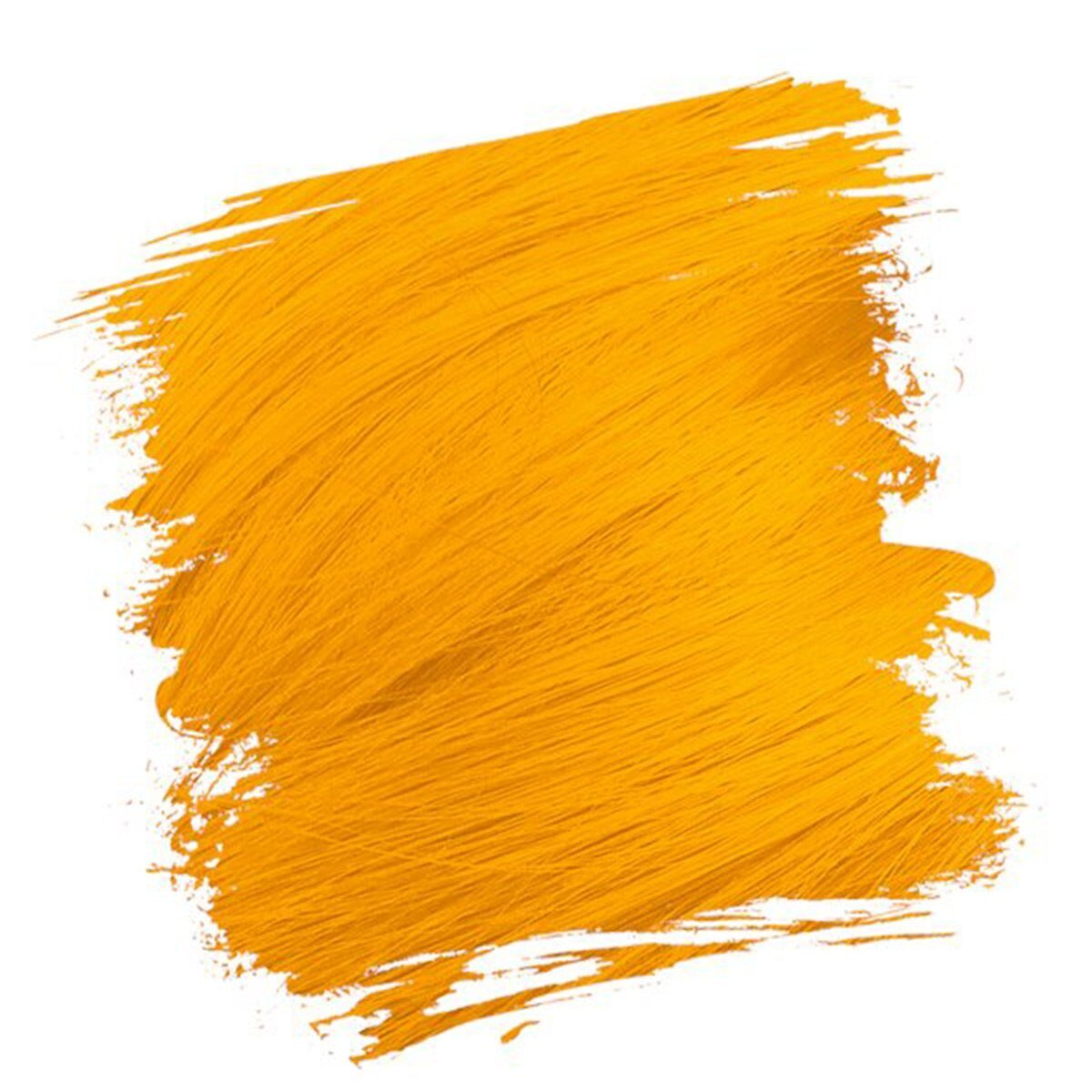 crazy color hårfarger neon oransje hårfarge anarchy uv 002295