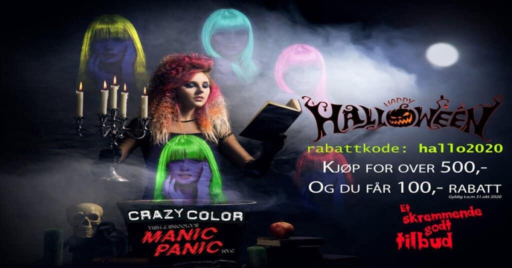 halloween 2020 facebook wordpress side