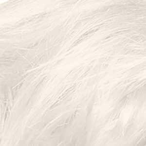 manic panic classic high voltage sølv hårfarge 118ml virgin snow toner swatch 40887