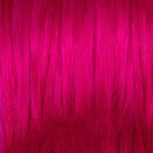 manic panic classic high voltage rosa hårfarge 118ml cleo rose swatch 70421
