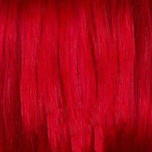 manic panic classic high voltage rød hårfarge 118ml vampire's kiss swatch 70436