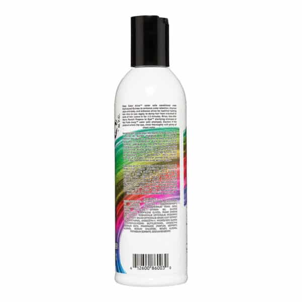 manic panic conditioner balsam keep colour alive 70624